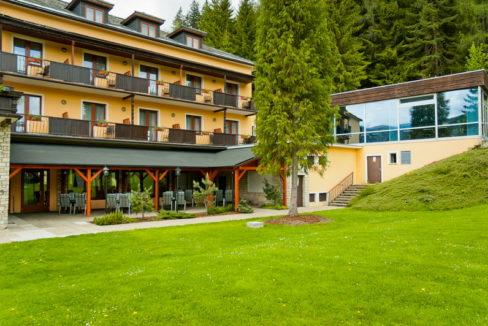 motorradhotel_info_alpenhof_semmering_04