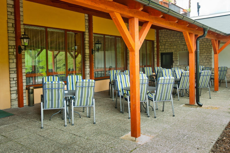 motorradhotel_info_alpenhof_semmering_06