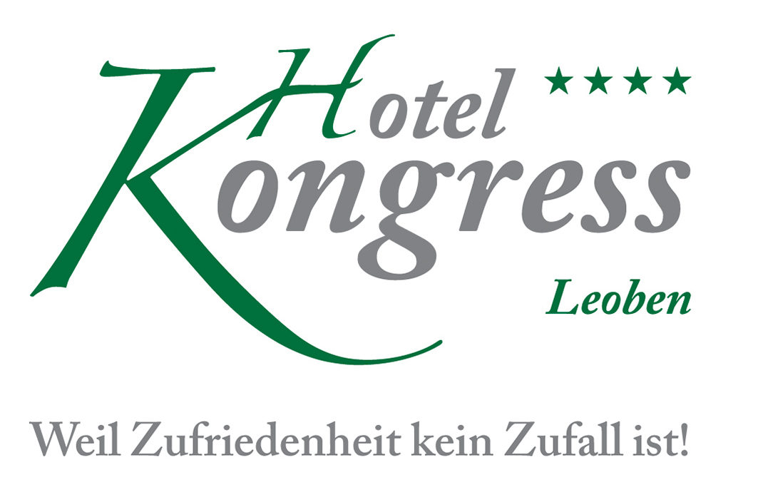 Logo_Kongress_FB