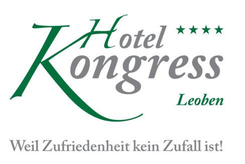 Logo_Kongress_FB