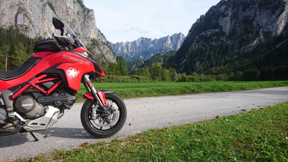 Motorradhotel_info_Kongress_11