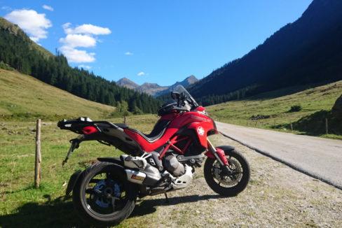 Motorradhotel_info_Kongress_12