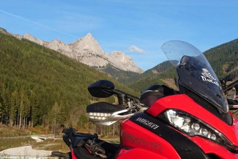 Motorradhotel_info_Kongress_13