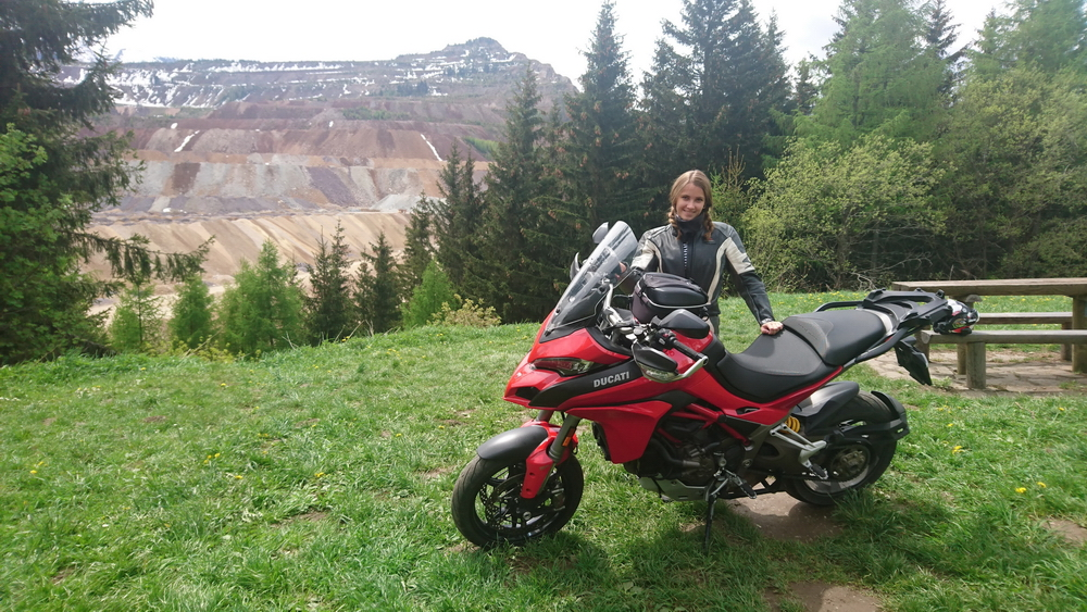 Motorradhotel_info_Kongress_16