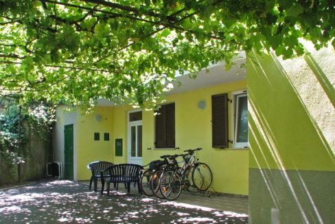 motorradhotel__keltika_izola_002