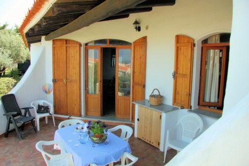 1200safiorida_veranda2