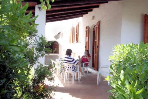 1200safiorida_veranda4