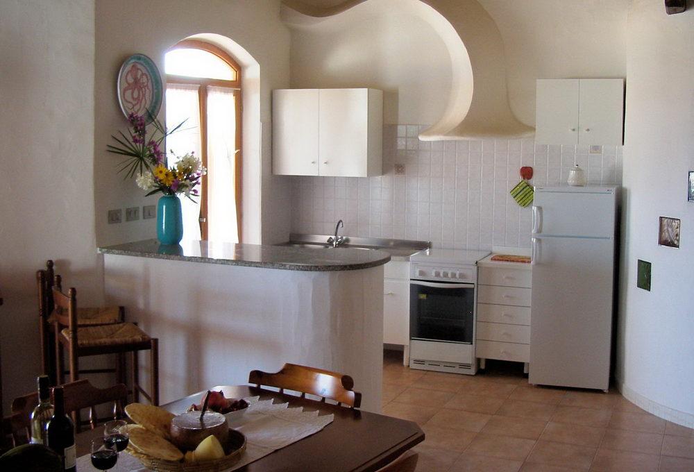 1500_safiorida_cucina