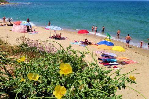 1500spiaggia_laciaccia4
