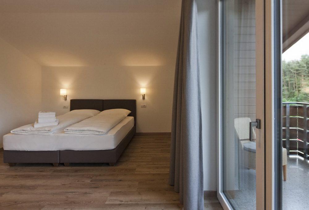 B u B Hotel Sonneck_07