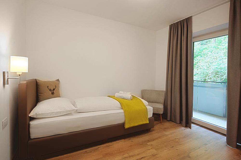 B u B Hotel Sonneck_08
