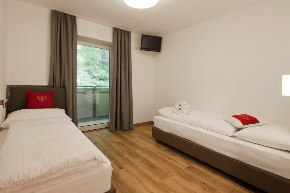 B u B Hotel Sonneck_09