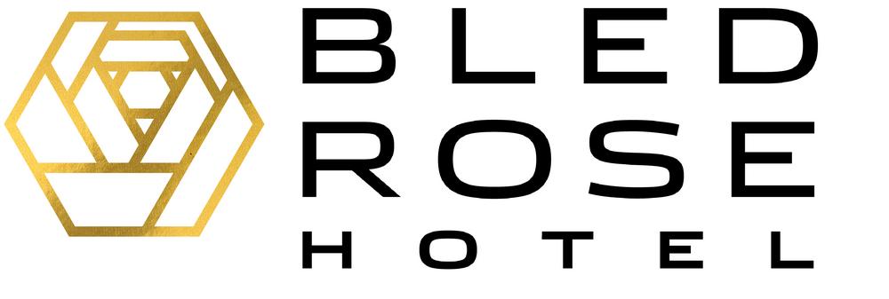 Bled-Rose-Hotel-motorradhotels_info_12