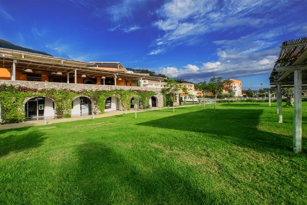 Borgo di Fiuzzi_04