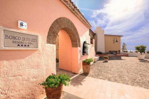 Borgo di Fiuzzi_05