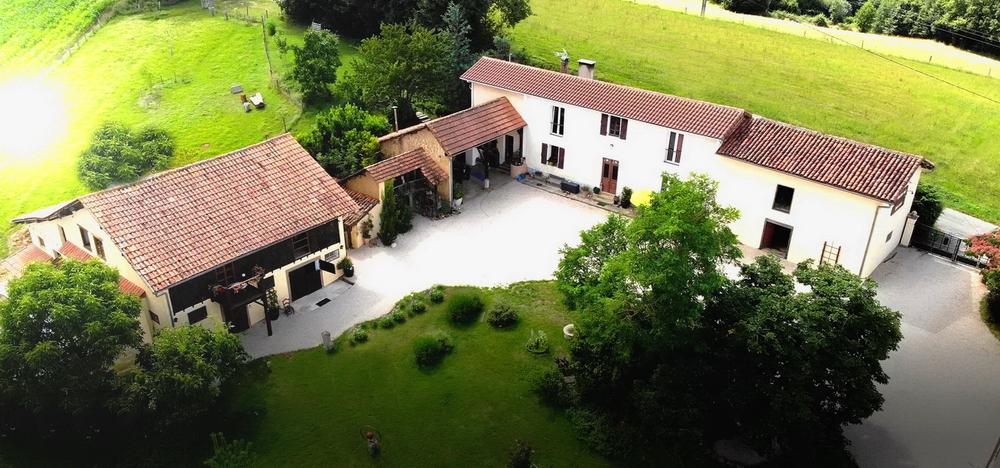 Maison Vue Pyrenees_02
