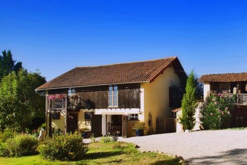 Maison Vue Pyrenees_03