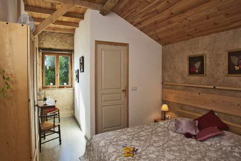 Maison Vue Pyrenees_06
