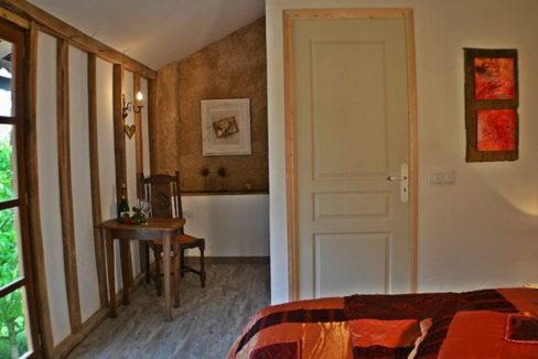 Maison Vue Pyrenees_07
