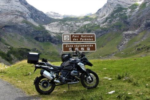 Maison Vue Pyrenees_10