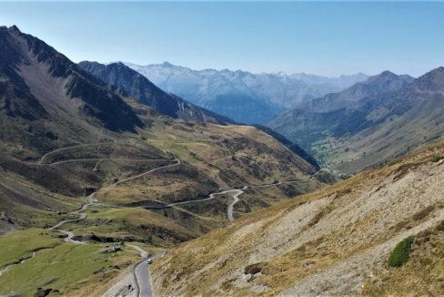 Maison Vue Pyrenees_11
