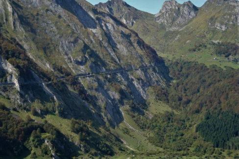Maison Vue Pyrenees_18