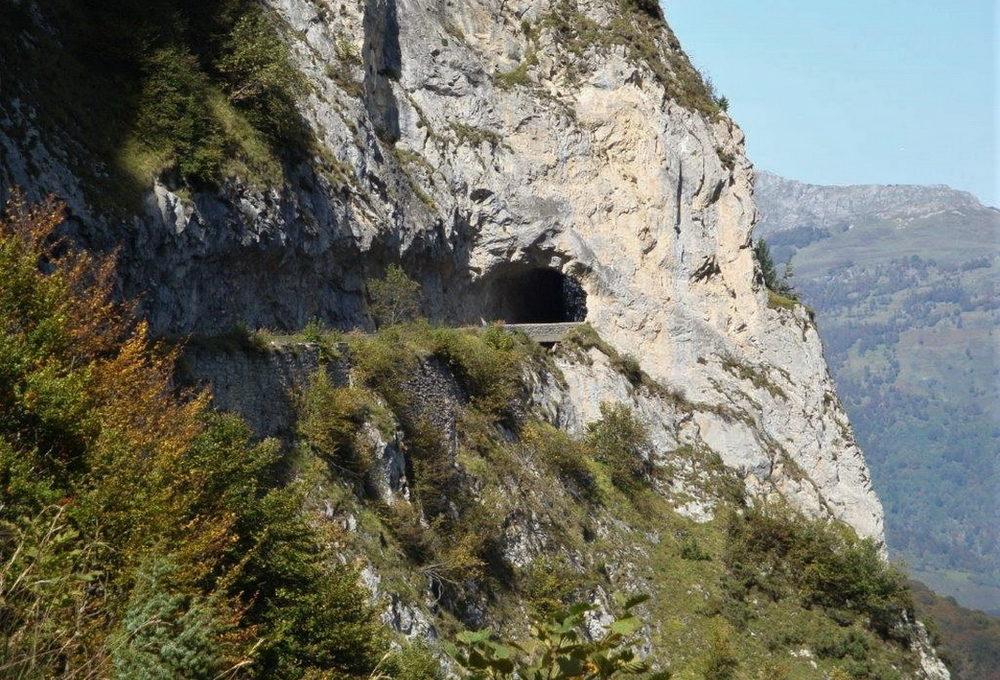 Maison Vue Pyrenees_19
