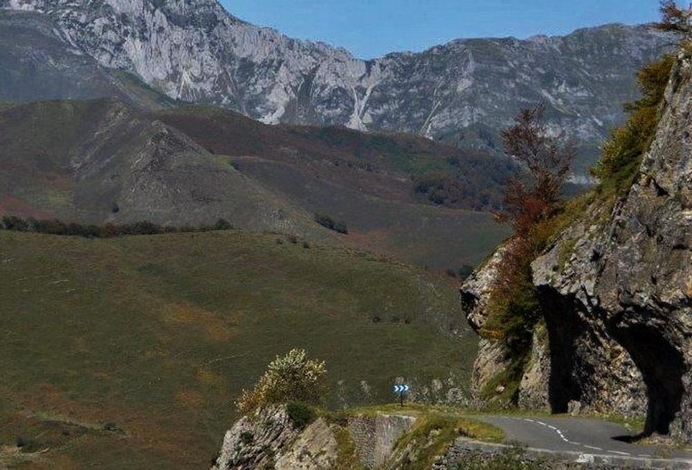 Maison Vue Pyrenees_20