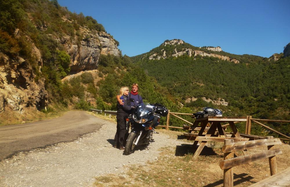 Maison Vue Pyrenees_22