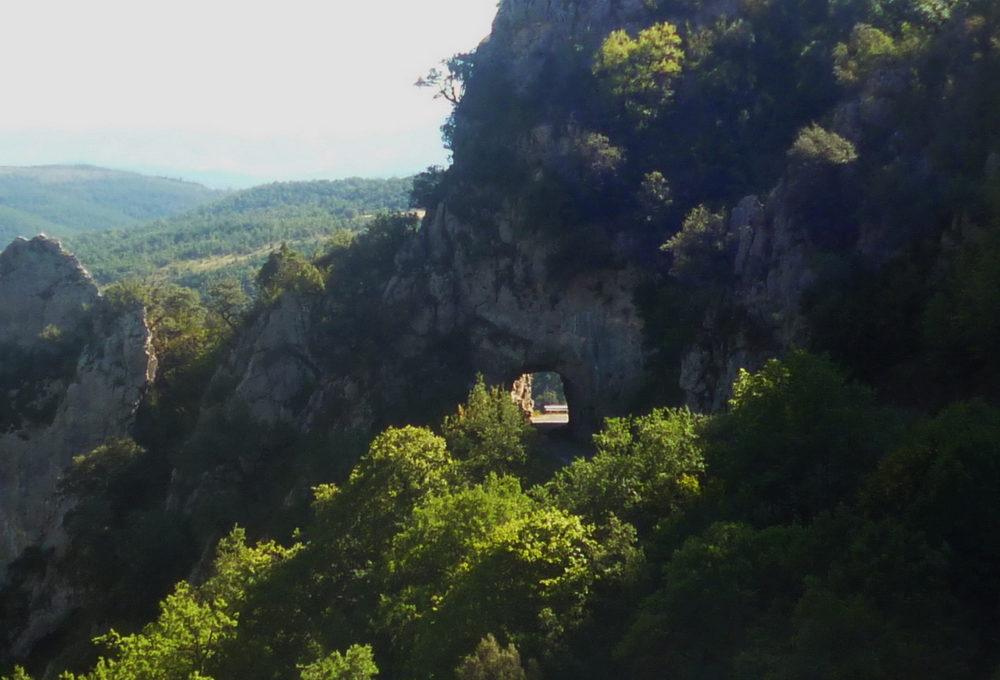Maison Vue Pyrenees_23
