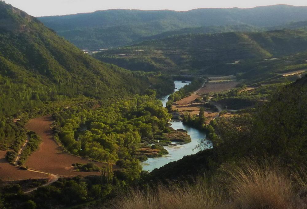 Maison Vue Pyrenees_24