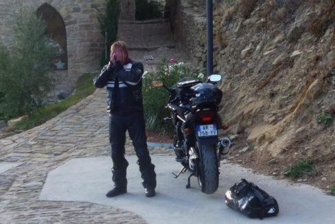 Maison Vue Pyrenees_25