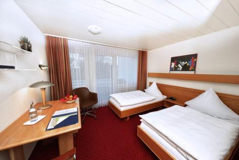 ISG Zimmer 29