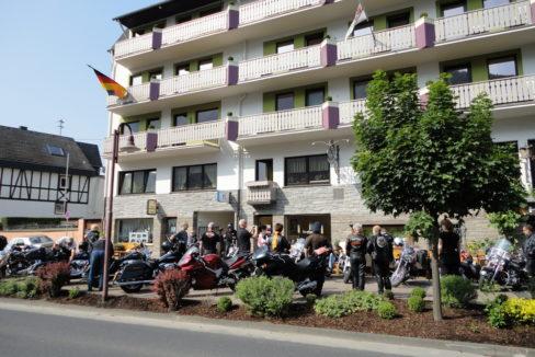 Motorradhotel Lellmann Mosel_002