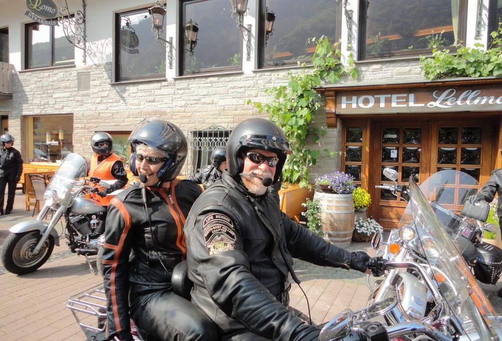 Motorradhotel Lellmann Mosel_003