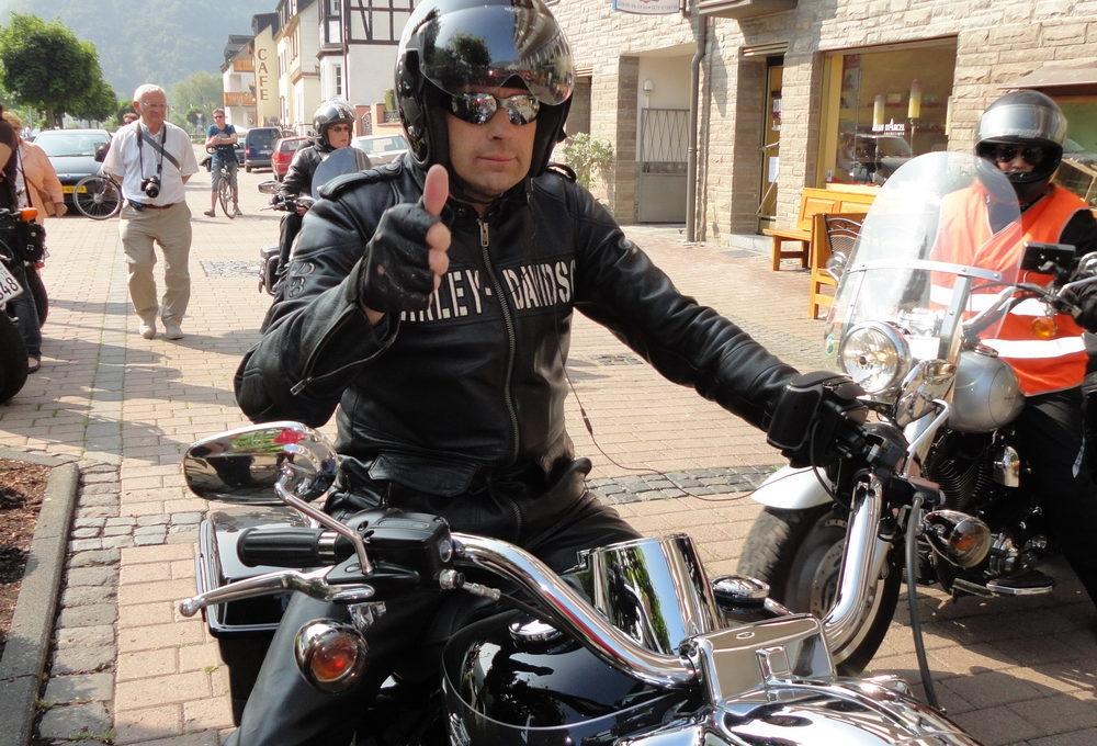 Motorradhotel Lellmann Mosel_004