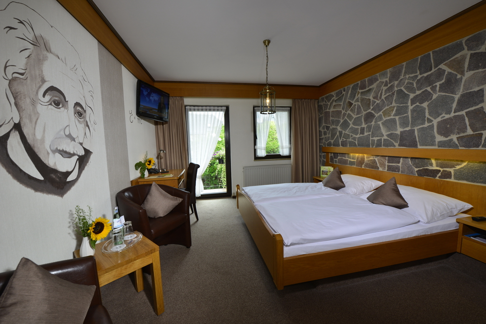 Hotel Lellmann Mosel 0717