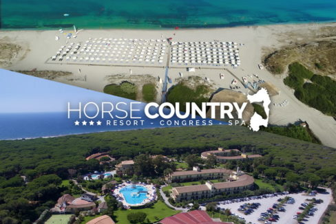 Motorradhotels_info Horse Country Resort_02