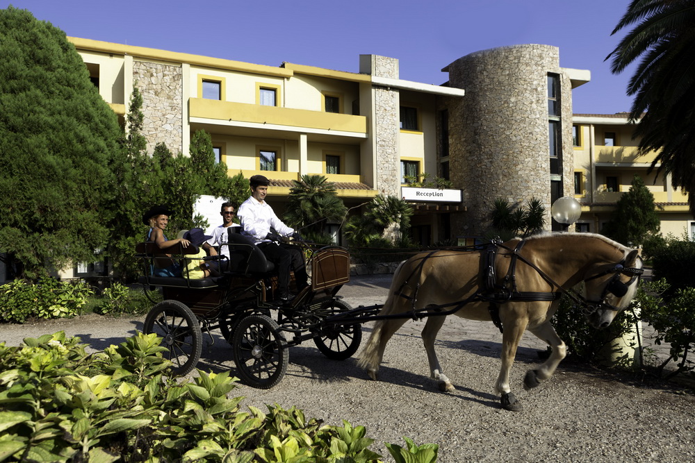 Motorradhotels_info Horse Country Resort_08