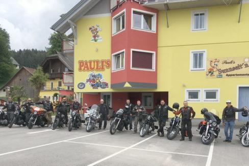 Motorradhotels_info_pogoeriacherhof_003