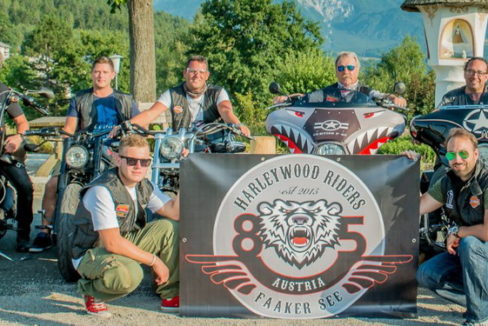 Motorradhotels_info_pogoeriacherhof_006