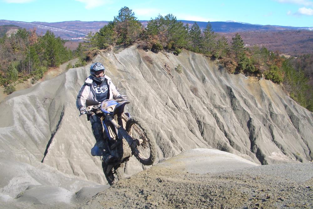 MotorradlHotels_info Fontana Buzet_30