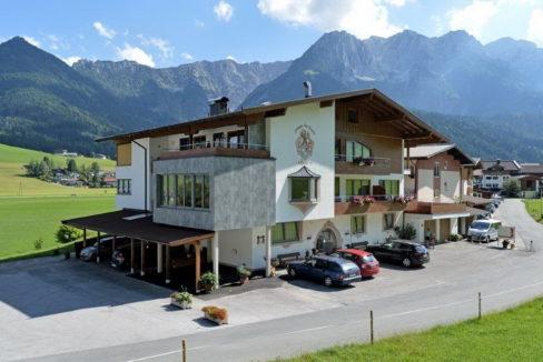 Pension-Tirol-Walchsee-Sonnleiten_01