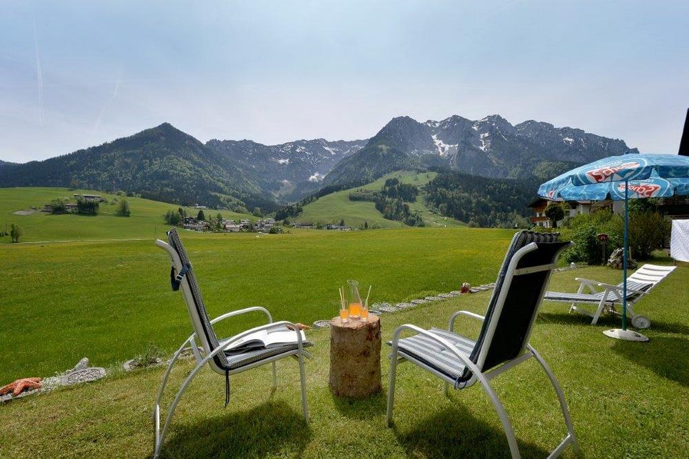 Pension-Tirol-Walchsee-Sonnleiten_02