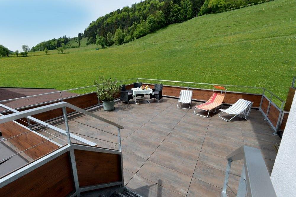 Pension-Tirol-Walchsee-Sonnleiten_03