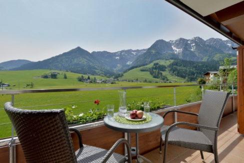 Pension-Tirol-Walchsee-Sonnleiten_04