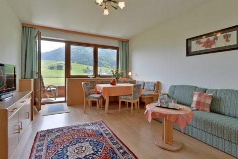 Pension-Tirol-Walchsee-Sonnleiten_12
