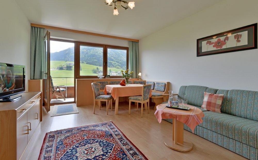 Pension-Tirol-Walchsee-Sonnleiten_13
