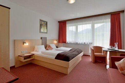 Pension-Tirol-Walchsee-Sonnleiten_22