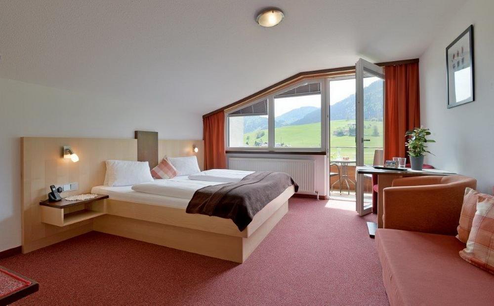 Pension-Tirol-Walchsee-Sonnleiten_25